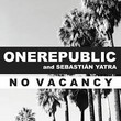 No Vacancy [Single]