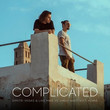Complicated [Single]