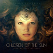 Children of the Sun [Single]