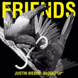 Friends [Single]