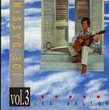 Joe Dassin - Vol.3 Les Daltons