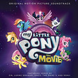 My Little Pony: The Movie [BO]