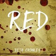 Red [Single]