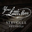 Your Little Man [Single]