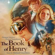 The Book of Henry [BO]
