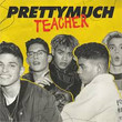 Teacher [Single]