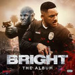 Bright: The Album [BO]