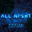 All Night [Single]