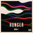 Hunger [Single]