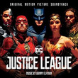 Justice League [BO]