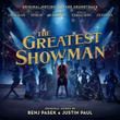 The Greatest Showman [BO]