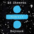 Perfect Duet [Single]