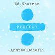 Perfect Symphony [Single]