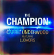 The Champion [Single]