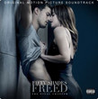 Fifty Shades Freed [BO]