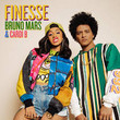 Finesse (Remix) [Single]