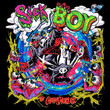 Sick Boy- The Chainsmokers