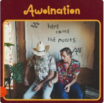 Paroles et traduction Awolnation : Passion - paroles de ...