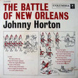 The Battle of New Orleans [Single]