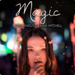 Magic [Single]