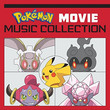 Pokémon Movie Music Collection