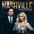 The Music of Nashville: Season 6 - Vol. 1 [OST]