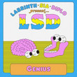 LSD - Genius ft. Sia, Diplo, Labrinth [Single]
