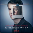 13 Reasons Why 2 [BO]