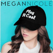 Play It Cool [Single]