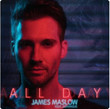 All Day [Single]