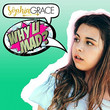 Why U Mad? [Single]