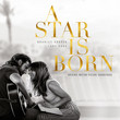 A Star Is Born (2018) [BO]