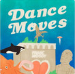 Dance Moves [Single]