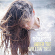 Under The Yellow Tree [Ep]