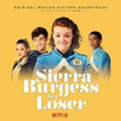 Sierra Burgess Is a Loser [BO]