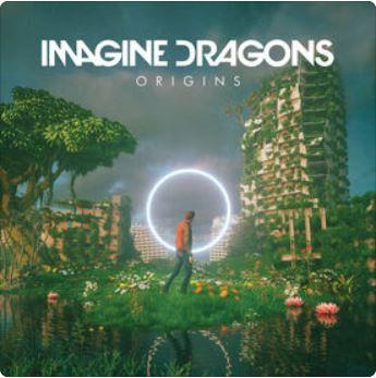 """Résultat de recherche d'images pour """"Imagine Dragons - Birds"""""""