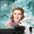 We'll Meet Again: The Very Best of Vera Lynn