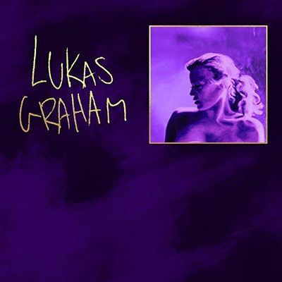Cool Paroles Et Traduction Lukas Graham Love Someone Paroles Interior Design Ideas Oteneahmetsinanyavuzinfo