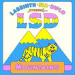 Moutains (with Sia, Diplo & Labrinth)