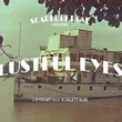 Lustful Eyes [Single]
