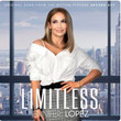 Limitless (Second Act soundtrack) [Single]