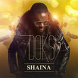 Shaina [Single]