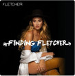 Finding Fletcher [EP]