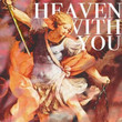 Heaven with You [Ep]