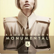 MONUMENTAL - Chapter I [Ep]