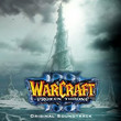 Warcraft III: The Frozen Throne [OST]