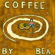 Coffee [Single]
