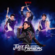 Julie and the Phantoms [BO]