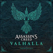 Assassin's Creed Valhalla: The Ravens Saga (Original Soundtrack)