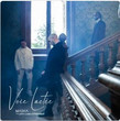 Voie Lactée [Single]